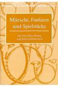 Karl   horn 9790201700212 Schule für Fürst-Pless-Horn Teil II  Benzinger